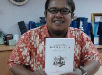 Testimoni Aktivis PCINU Jerman: Love NU, Love Indonesia