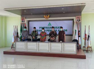 Fitnah Banser dan NU, Alfian Tanjung Akhirnya Minta Maaf Terbuka