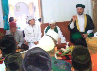Nabi Muhammad SAW dan Islam Rahmatan lil Alamin