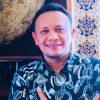 Hasan Chabibie: Program Kuota Internet Kemendikbud Berdampak Penting