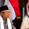 Keteladanan Kiai Hamid, Wapres: Utamakan Pendekatan Hikmah dalam Berdakwah