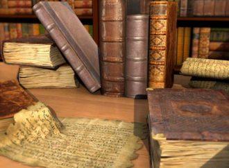Kisah Nabi, Benarkah Aisyah Menikah Usia 9 Tahun?