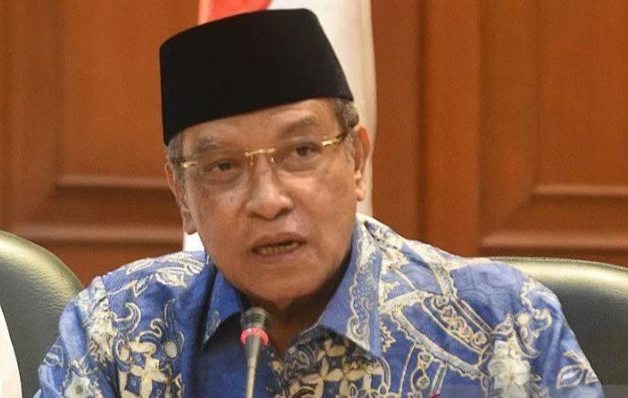 Nahdlatul Ulama Siap Isi Pengajian di Masjid Pemerintahan