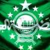 Dari Nasbul Imam dan Demokrasi hingga Konsep HAM