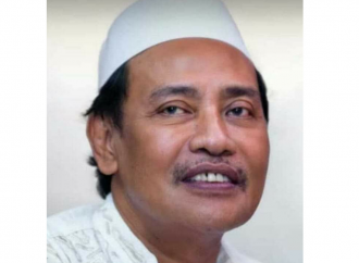 KH MH Mutawakkil Terpilih Ketua Umum MUI Jawa Timur 2020-2025