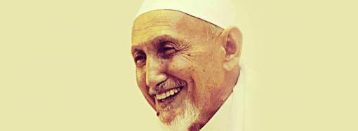 Nasihat Sehari-hari Sayidina Ali bin Abi Thalib