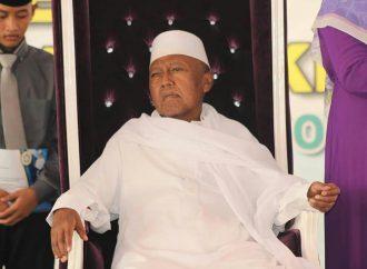 KH Noer Muhammad Iskandar, Dari Banyuwangi hingga Mendirikan Ponpes Ash-Shiddiqiyah