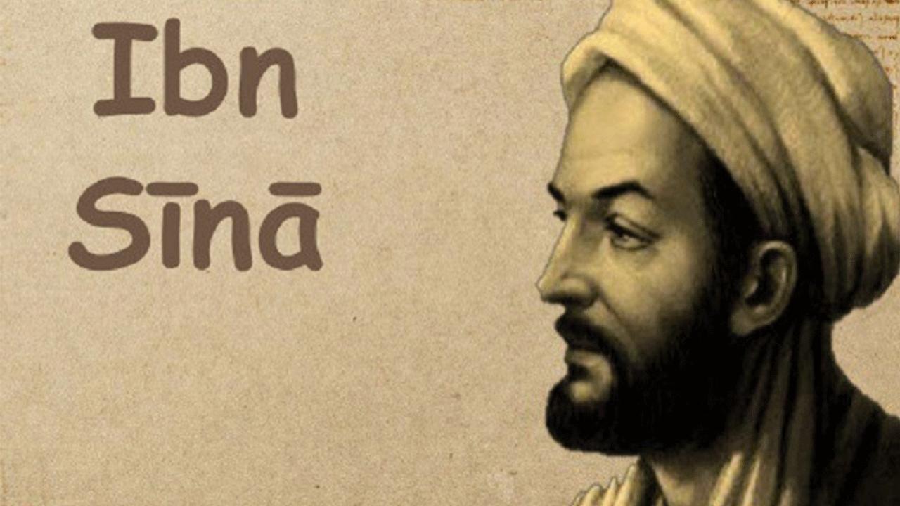 Nasihat Ibnu Sina: Cara Terbaik Menghadapi Orang Bodoh