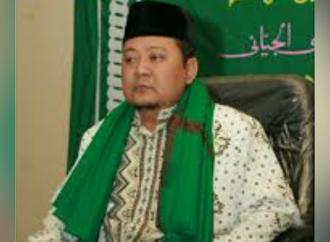 Kiai Yasin Asymuni Wafat, PWNU Jatim Instruksikan Salat Ghaib