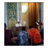 Di Komunitas Urban, Ini Cara Mencari Masjid NU dan Amaliahya